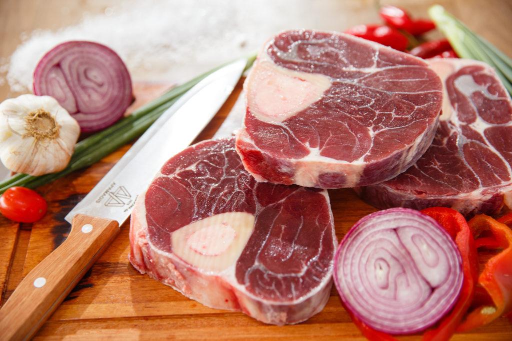 Carne de Segunda: Cortes Bons e Baratos